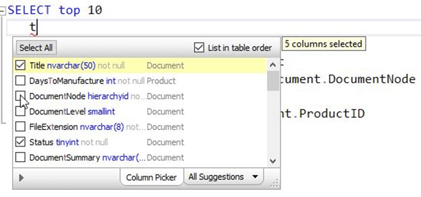sql-prompt-column-tip-5