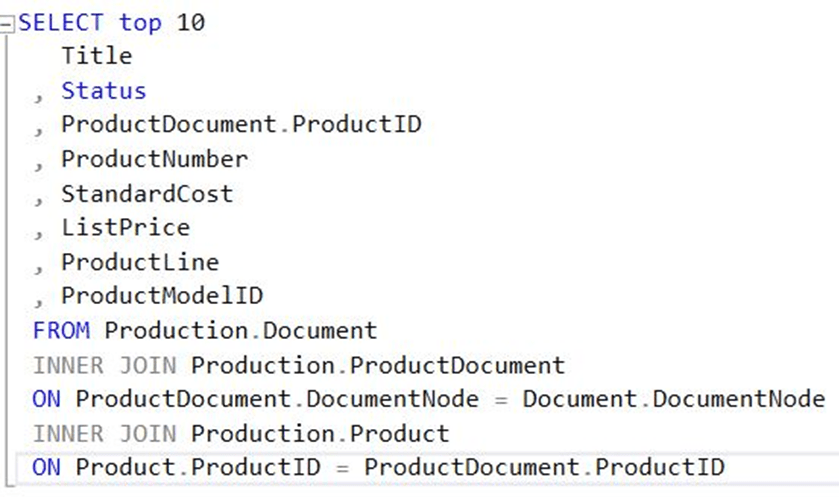 sql-prompt-column-tip-6