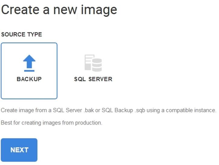 SQL Clone backup TDE 1