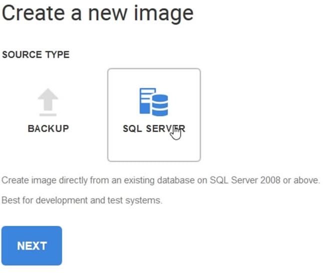 SQL Clone and databases protected with TDE