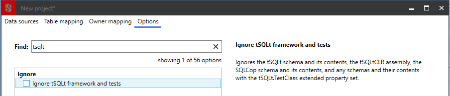 sql-compare-project-options-9