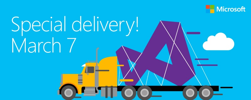 visual-studio-special-delivery