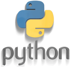 Python and SQL Server