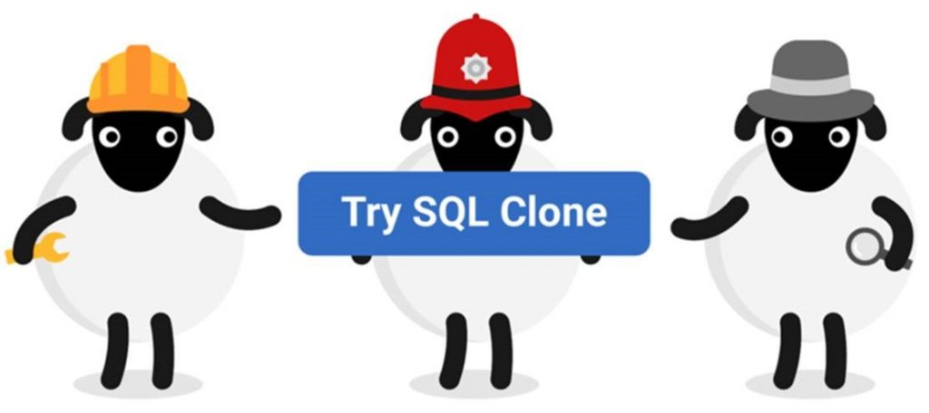 SQL Clone permissions 3