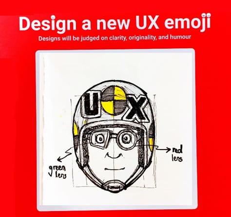 UX Cambridge 3