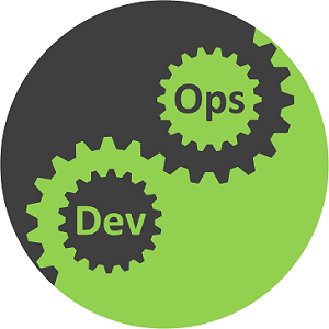 What is database DevOps and why is it important for DBAs?