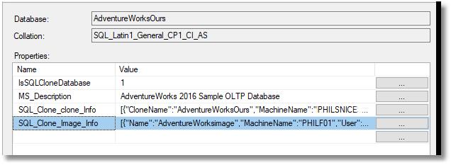 Scripting Custom SQL Server Clones for Database Development