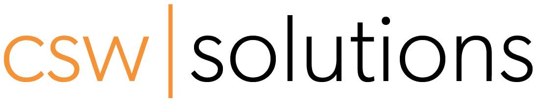 Image result for csw solutions logo