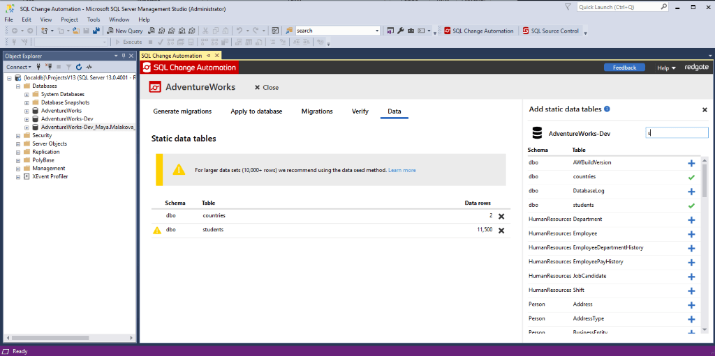 C:\Users\maya.malakova\AppData\Local\Microsoft\Windows\INetCache\Content.MSO\C1AF6413.tmp